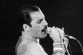 Koncert ku pamięci Freddiego Mercury'ego znowu na DVD