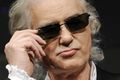 To Jimmy Page nie chciał powrotu Led Zeppelin