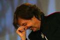 Paul McCartney s�ucha rapu