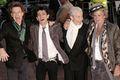 The Rolling Stones mają tony niewykorzystanego materiału