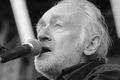 Polscy twórcy, politycy wspominają Przemysława Gintrowskiego