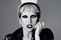 Lady GaGa chce paznokci Edith Piaf