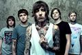 Bring Me The Horizon na Orange Warsaw Festival tekst piosenki