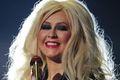 Christina Aguilera zaprasza na igrzyska śmierci tekst piosenki