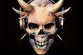 Nie będzie MetalFestu w 2014 roku