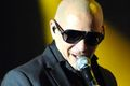 Christina Aguilera, Jennifer Lopez i Usher śpiewają dla Pitbulla