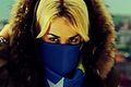 Rita Ora: Do siedmiu razy sztuka