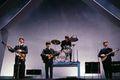 The Beatles mogli powrócić