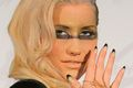 Kesha przerabia The Stones Roses