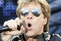 Bon Jovi pojedna się jeszcze latem