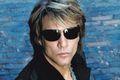 Jon Bon Jovi nie zwalnia tempa