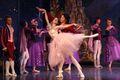 Moscow City Ballet ponownie w Polsce