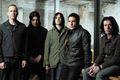 Radiowa premiera kolejnej piosenki Nine Inch Nails