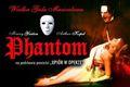 Phantom - Wielka Musicalowa Gala