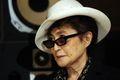 Yoko Ono wdzięczna Paulowi McCartneyowi