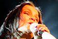 Zobacz Tarję Turunen w raju Within Temptation tekst piosenki