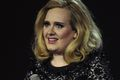 Adele, The Black Keys i Arcade Fire z szansą na Oscara