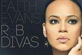 Nowy album Faith Evans