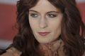 Sean Penn zafascynowany Florence Welch