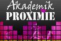 Już 7 grudnia kolejna niesamowita impreza Akademik w Proximie