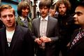 "Kaiser Chiefs prezentuje ""Bows & Arrows"""