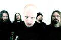Nowa płyta Meshuggah nie tak prędko