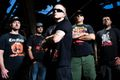 Volbeat, Satyricon, Hatebreed i Napalm Death na MetalFest 2013