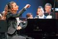 Koncert w 30. rocznicę śmierci Artura Rubinsteina