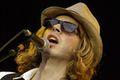 Beck przerabia Johna Lennona