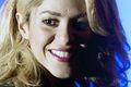 Shakira i Rihanna palą cygara tekst piosenki