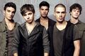 "The Wanted publikuje ""Show Me Love"" tekst piosenki"