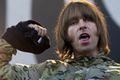 Liam Gallagher nie rozumie fenomenu Daft Punk