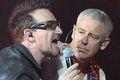 U2 z nową płytą latem