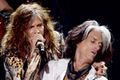 Gitarzysta Aerosmith też wyda wspomnienia