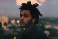 "The Weeknd remiksuje ""Drunk in Love"""