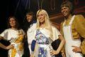 ABBA rozwa�a reaktywacj�
