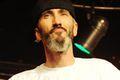 Widowisko w stylu rap na rocznicę Powstania Styczniowego