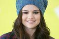 Selena Gomez ignoruje tabloidy