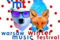 Wygraj karnety na Warsaw Winter Music Festival