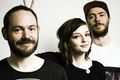 Chvrches kłamią w stylu science fiction