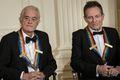 Jimmy Page i John Paul Jones chcieli zacząć od nowa