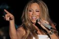 Mariah Carey w krainie Oz
