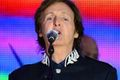 Brian Wilson: Paul McCartney bezkonkurencyjny
