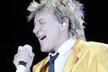 Rod Stewart gotowy na powrót The Faces