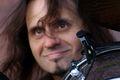 Dave Lombardo wspomaga Sepulturę