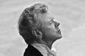 Van Cliburn zmarł w wieku 78 lat