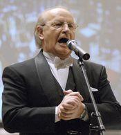 Wiesław Ochman