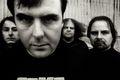 Napalm Death na trzech koncertach w Polsce