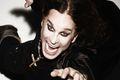 Ozzy Osbourne: Tony Blair to palant