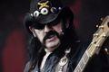 Ze zdrowiem Lemmy'ego wciąż nie jest najlepiej